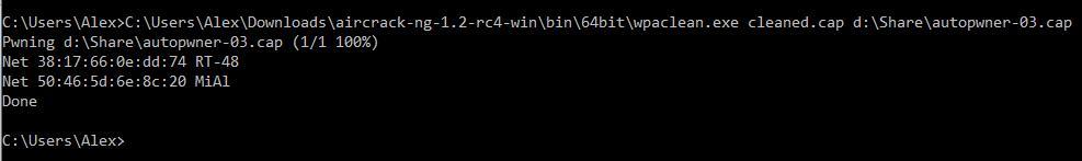 Online crack wpa cap free file cracking_wpawpa2 [hashcat
