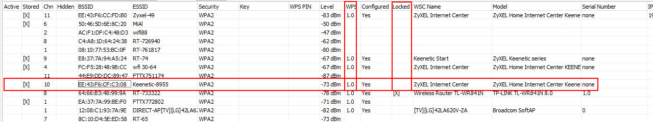How to hack Wi-Fi in Windows - Ethical hacking and penetration testing