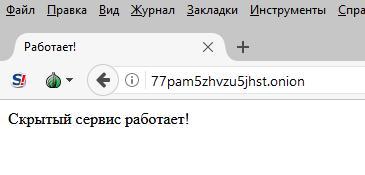 tor browser где закладки гирда